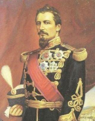 Unirea Principatelor şi povestea mai puţin cunoscută a lui Alexandru Ioan Cuza