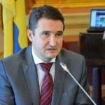 """Călin Bibarț: """"Municipalitatea menține nivelul taxelor și impozitelor la cel din 2015"""""""