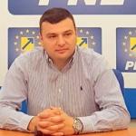 """Sergiu Bîlcea: """"PSD a votat împotriva investițiilor din Arad"""""""