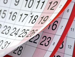Lege promulgată. Vinerea Mare, zi de sărbătoare legală şi nelucrătoare
