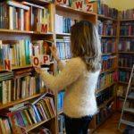 Consiliul Județean susține proiectul Bibliotecii Județene dedicat promovării literaturii arădene