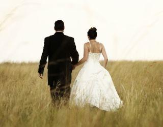 Numărul românilor care îşi fac nunta şi luna de miere în destinaţii exotice a crescut