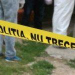 Crimă la Seleuș. Un tânăr de 25 de ani și-a omorât mama