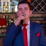 UPDATE Un solist de muzică populară din Lipova s-a sinucis