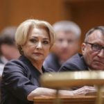 Guvernul Dăncilă a primit votul de încredere din partea Parlamentului