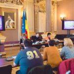 VEZI cum va fi cheltuit bugetul municipiului Arad în 2018