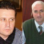 Bogdan Costea și Doru Orban, directori la Teatru și Filarmonică