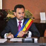 Falcă acuză opoziția din CLM pentru nerealizările din Arad
