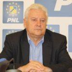 Gheorghe Feieș nu mai este primarul orașului Sebiș