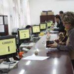 Serviciul Stare Civilă din cadrul Primăriei Arad, mutat. Unde vor fi anunțate nașterile, căsătoriile și decesele