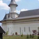 A murit maica Ieroteia Avram, fostă stareță a Mănăstirii Arad-Gai
