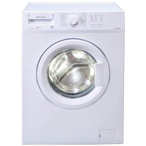 Cum să alegi o mașină de spălat care să te țină foarte mult?