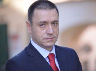 """Mihai Fifor: """"Falcă vrea să devină portavocea otrăvită a primarilor PNL"""""""