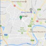 My Arad. Aplicație pentru transmiterea sesizărilor către Primărie