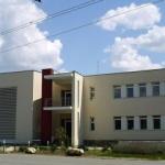 Posibilă fraudă cu fonduri europene la Sântana