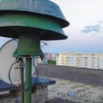 Exerciţiu pentru verificarea funcţionării sistemelor de alarmare a populaţiei