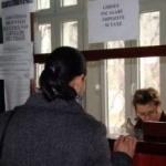 Taxele și impozitele locale pot fi plătite din 15 ianuarie