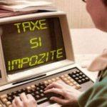 Primăria Arad: Încasările din taxe şi impozite au scăzut