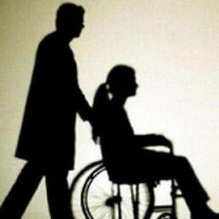 Modificări la plățile indemnizațiilor persoanelor cu handicap