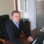 """Primarul din Sântana, acuzat că vinde un teren """"pregătit"""" pentru cineva"""