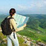 Recomandările specialiştilor din turism pentru 2018