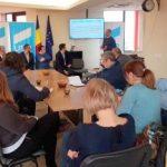 USR: Aradul a pierdut 46 de milioane de lei din cauza administrării ineficiente a bugetului local