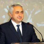 Rectorii UAV și UVVG din Arad susţin nominalizarea lui Valentin Popa ca ministru al Educaţiei