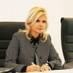 Consiliul Judeţean Arad implementează un sistem de management al calităţii