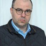 """Adrian Todor: """"Aradul pierde milioane de euro din cauza administrației PNL și a firmelor de casă"""""""