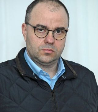 """Adrian Todor : """"Firma de casă a PNL Arad blochează licitația pentru pasajul de pe centură"""""""
