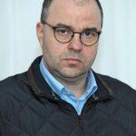 """UPDATE Adrian Todor: """"CJ Arad putea construi un Matern nou cu banii «îngropați» în Aeroport"""""""