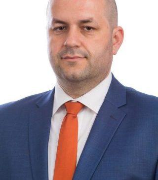 """UPDATE Dorel Căprar: """"Abuzurile din Primăria Sebiş trebuie să înceteze imediat"""""""