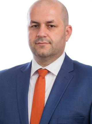 """UPDATE Dorel Căprar: """"Administrația Falcă e zero la capitolul fonduri europene și în 2018"""""""