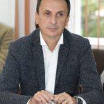 """Florin Tripa: """"Cionca și Bîlcea trebuie să demisioneze, după ce reziliază contractul cu RETIM!"""""""