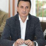 """Florin Tripa: """"Guvernul investește 156 de milioane de lei în drumurile județene"""""""