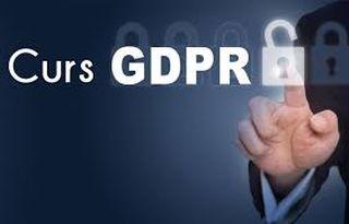 Curs de Responsabil cu protecţia datelor cu caracter personal