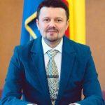 """Ionel Bulbuc: """"PSD Arad vrea să taie şi banii de la evenimentele culturale"""""""