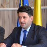 """Petru Antal: """"Pecica pierde peste 1 milion lei din cauza Guvernului PSD"""""""