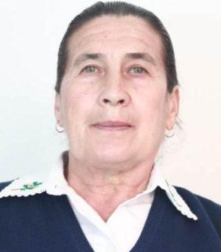 O femeie din Tîrnova a dispărut de la domiciliu