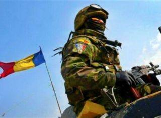 Campanie de recrutare pentru cei care vor să devină rezervist voluntar în Armată