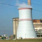 USR Arad: CET s-a prăbușit în primul semestru din 2018