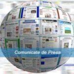 """UPA Arad: """"Recomandăm asociațiilor de proprietari să nu semneze contractul cu RETIM"""""""