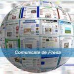 CJA sprijină comuna Conop pentru extinderea sediului la Serviciul de Voluntariat pentru Situaţii de Urgenţă