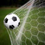 România se menţine pe locul 25 în clasamentul FIFA