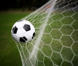 Fotbal: Rezultate din etapa a 30-a a Ligii a II-a