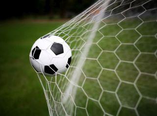 Liga II. Universitatea Cluj a învins UTA Arad, scor 3-0