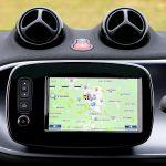 Care sunt cele mai bune GPS-uri