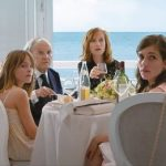 """Happy End"" va rula la Cinematograful Arta"