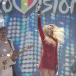 The Humans va reprezenta România la Eurovizion 2018, în Portugalia