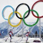 Istoria participării României la Jocurile Olimpice de iarnă
